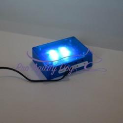 "Pro Click ""Electric Box"""