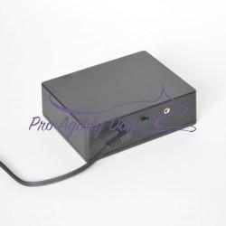 Pro-Clicker Box