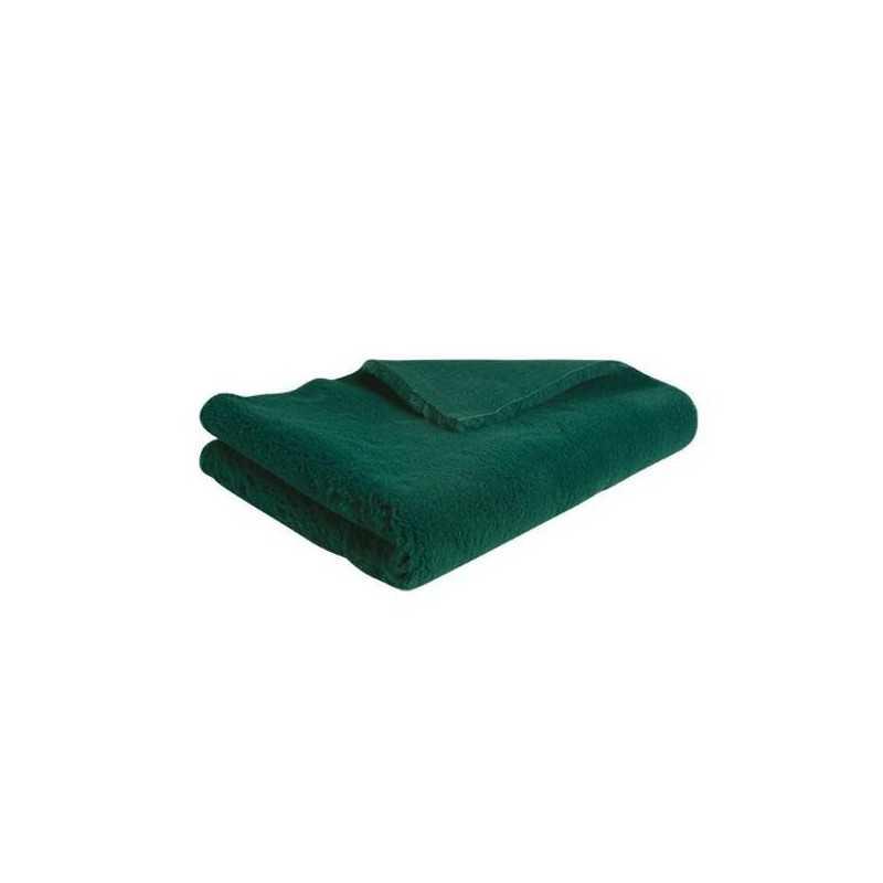 Pro Vet Bed