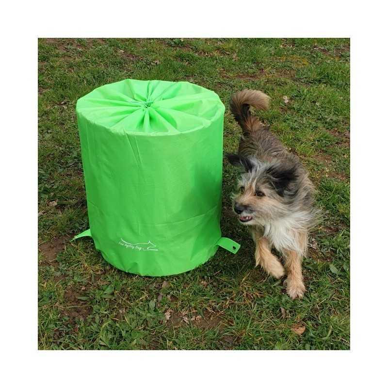 Hooper Barrel